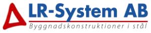 LR-System